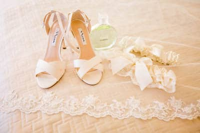 Pasadena Estate Wedding Photography72