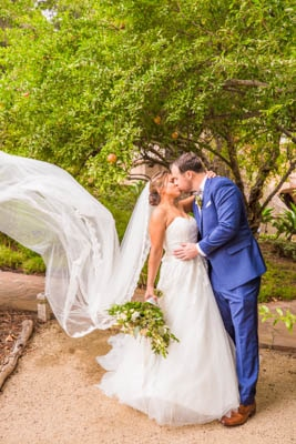 Pasadena Estate Wedding Photography 106