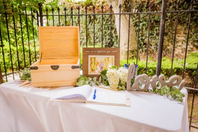 Pasadena Estate Wedding Photography 127