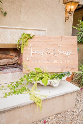 Pasadena Estate Wedding Photography 137