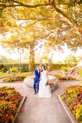 Ventura Wedding Photographer