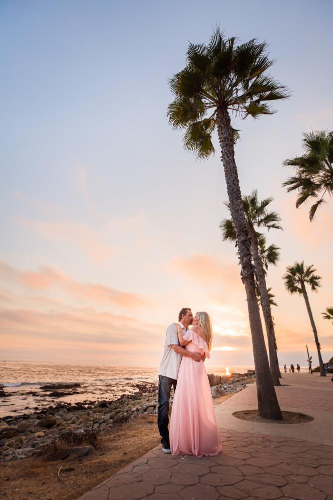 Santa Barbara CA Wedding Photographers
