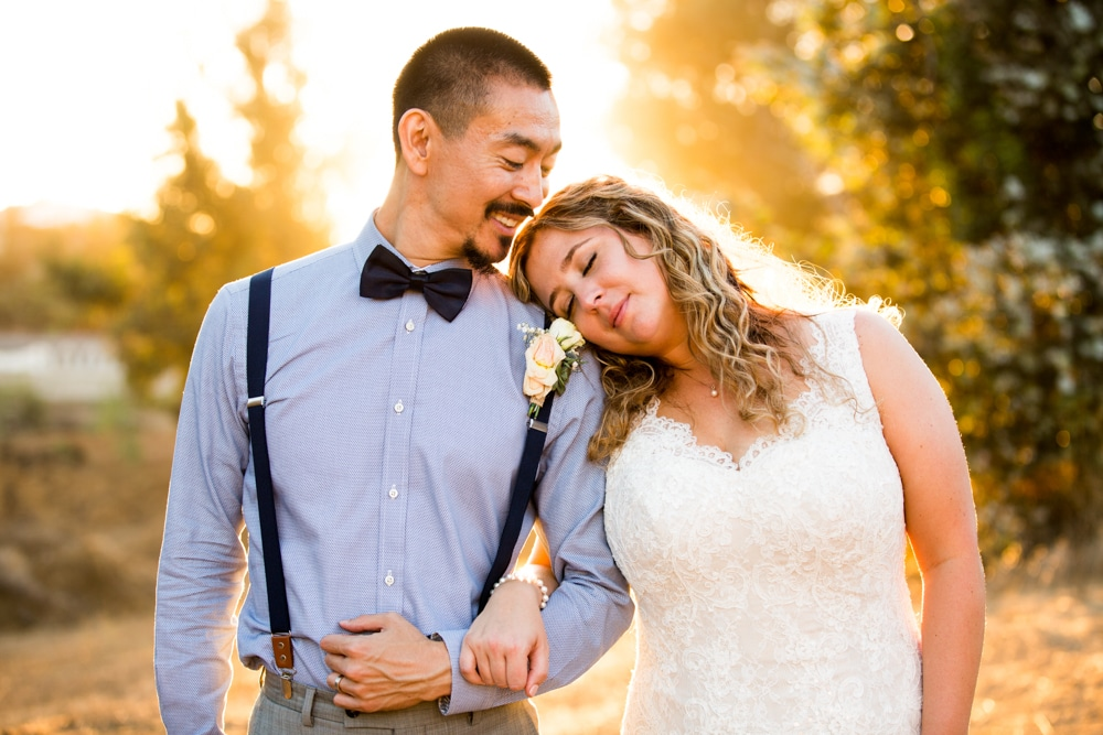 Best LA Wedding Photographers