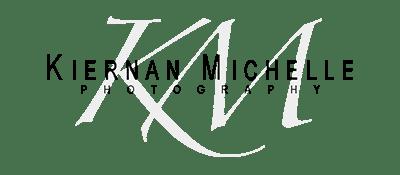 Photography & Wedding Photography Los Angeles Logo