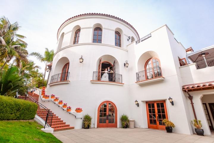 Wedding Photographer Ventura County