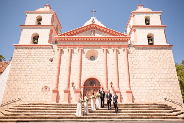 Wedding Photographer In Orange County CA