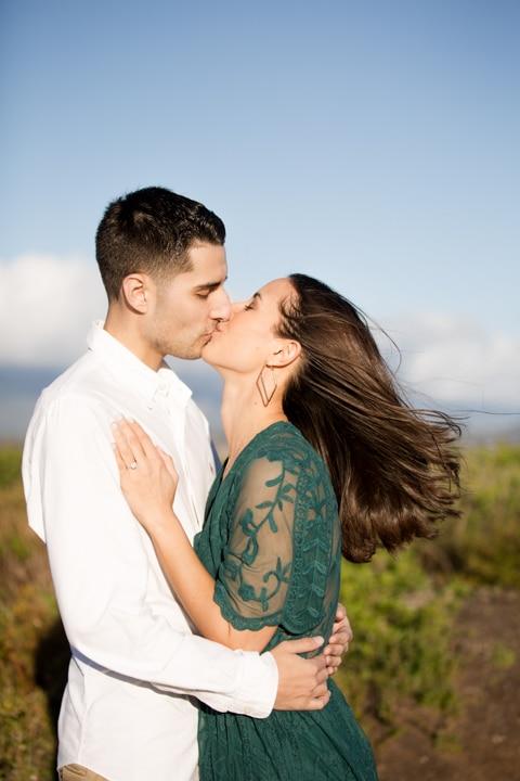 Santa Ana Wedding Photographer