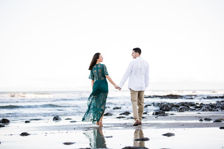 Ventura Wedding Photographer