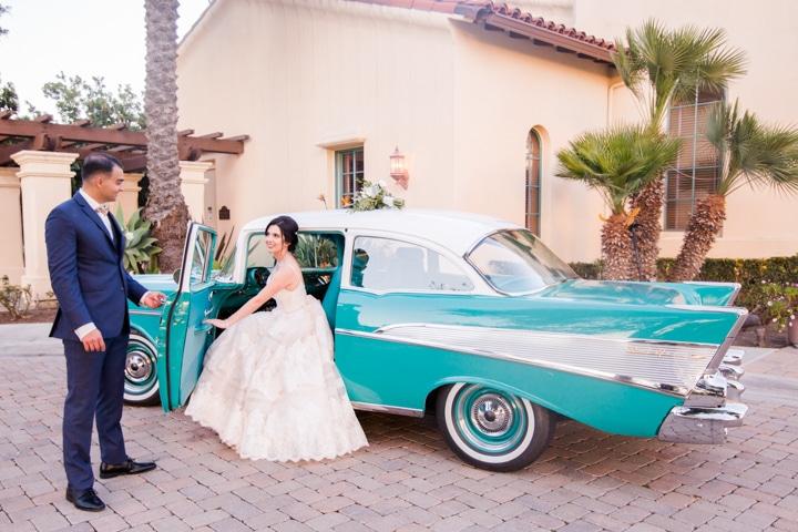 Affordable Wedding Photographers Sacramento
