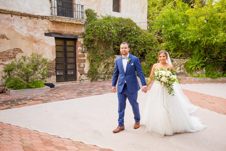 Affordable Wedding Photographers Los Angeles