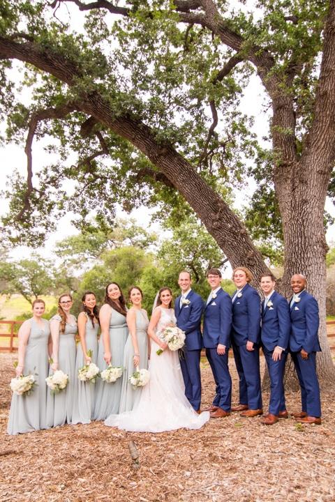 Affordable Wedding Photographer San Francisco